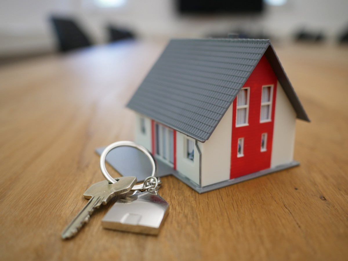 How to Save for a House on a Low Income: 4 Strategies