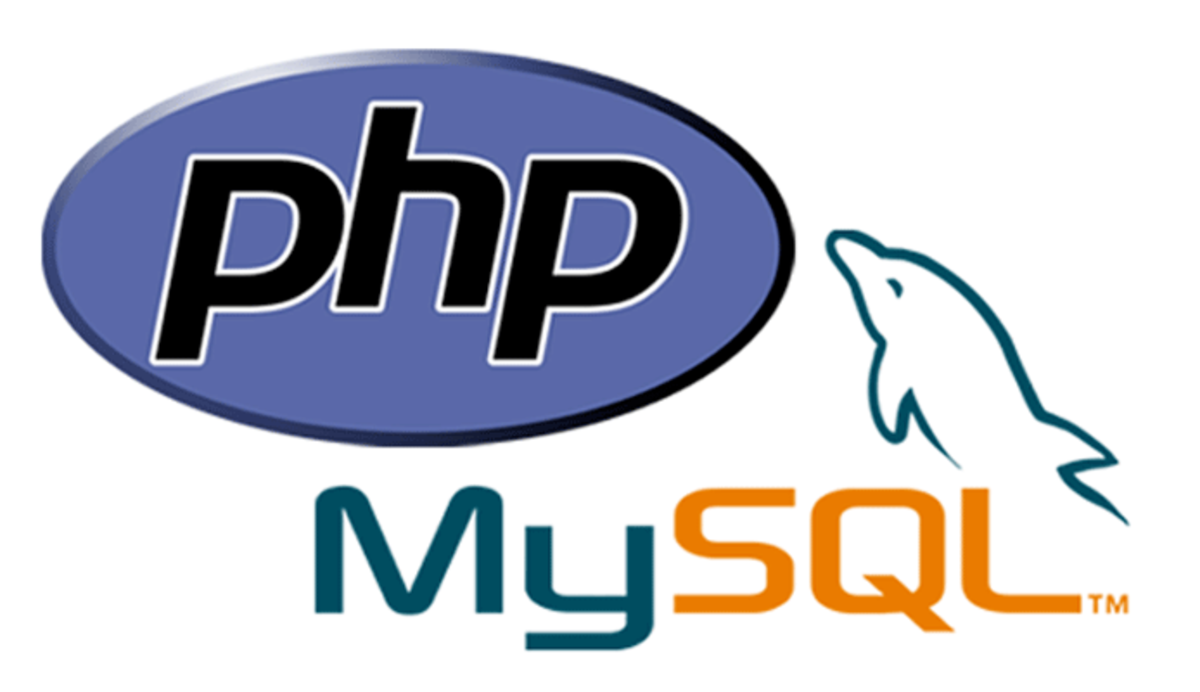 How to search for multiple keywords and long text in MySql Table using PHP?