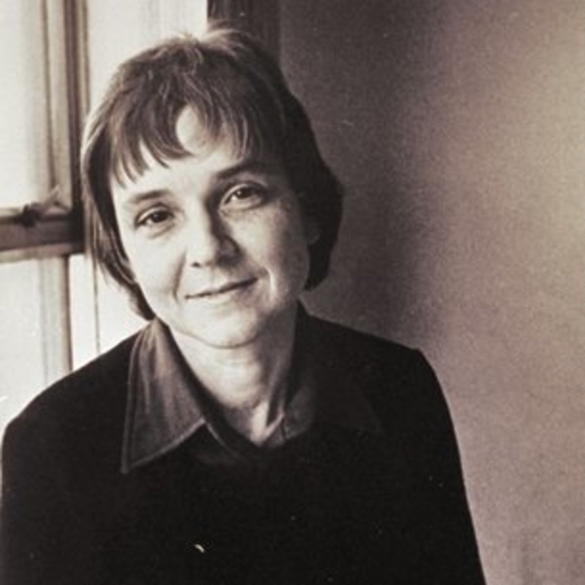 "Analysis of Poem ""The Trees"" by Adrienne Rich"