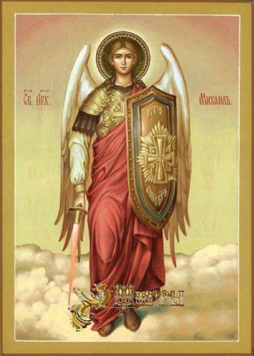 Christ Spiritual Cosmic Plane