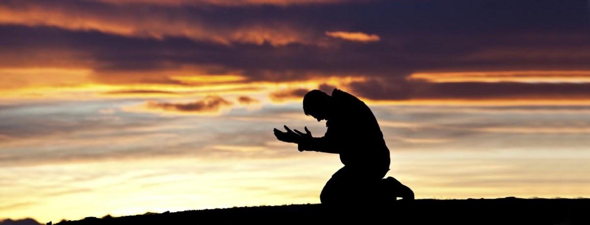 forgive-my-sins