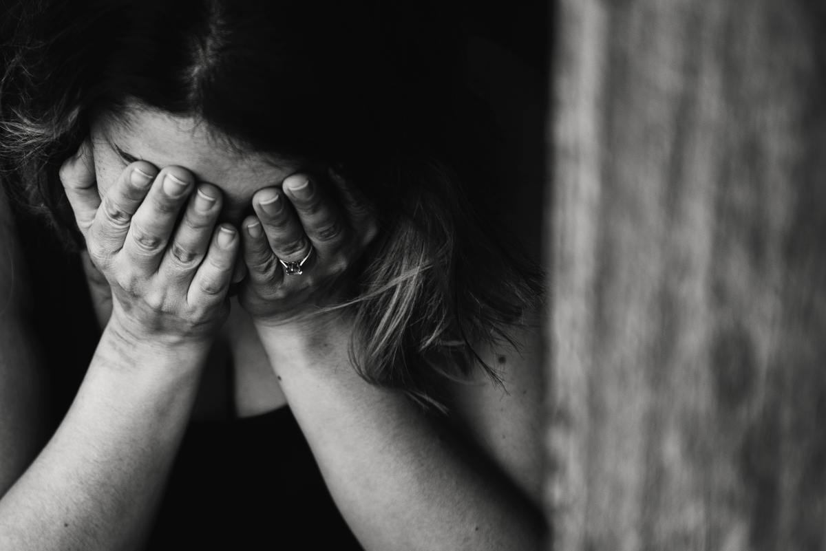 Top 5 Best Songs That Can Help You Through Depression