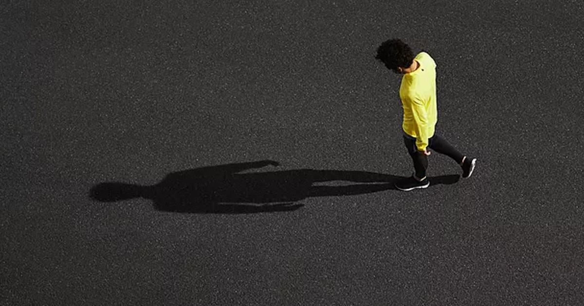 Facing a Crossroad? Choose God