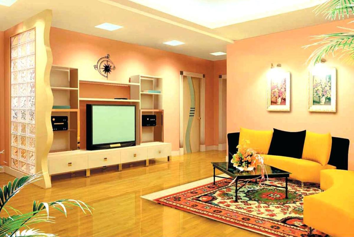 Well thought out home improvements can dramatically increase the appeal of your home.