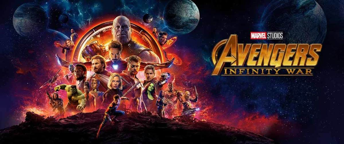Questioning the Intelligence of the Avengers: 'Infinity War' Analysis