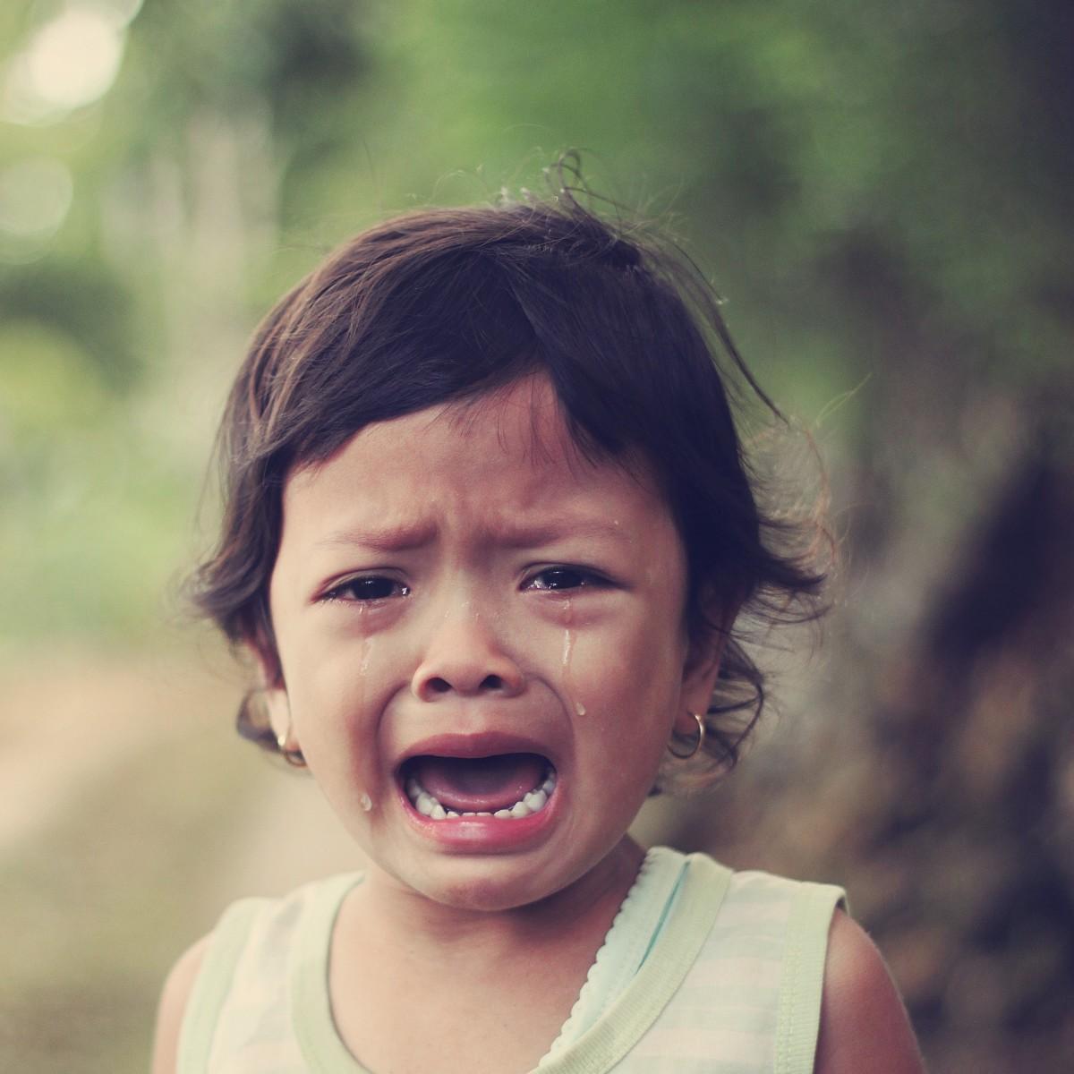 dealing-with-toddler-tantrums