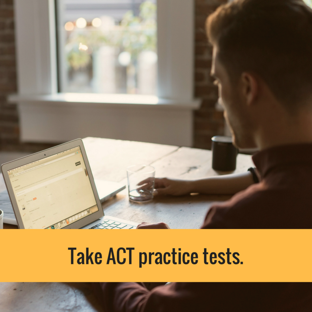 7 Practical Steps for Your Personalized ACT Study Program