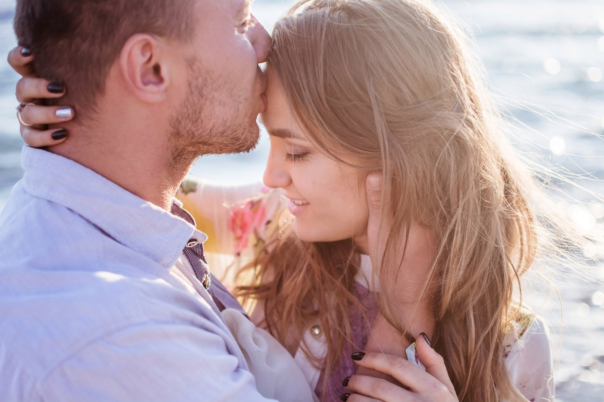 How to Find the Perfect Relationship: 7 Steps for Meeting the One and Living Happily Ever After