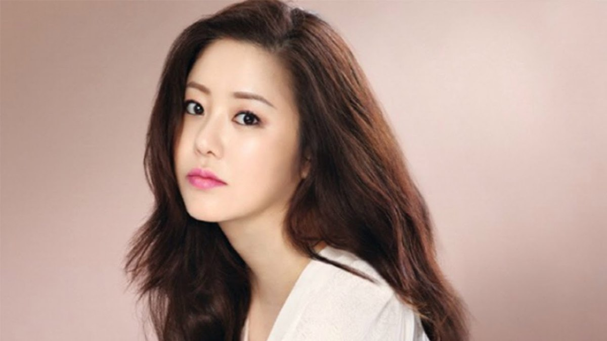 8 Korean Stars Who Left Their Dramas Midway Through Production