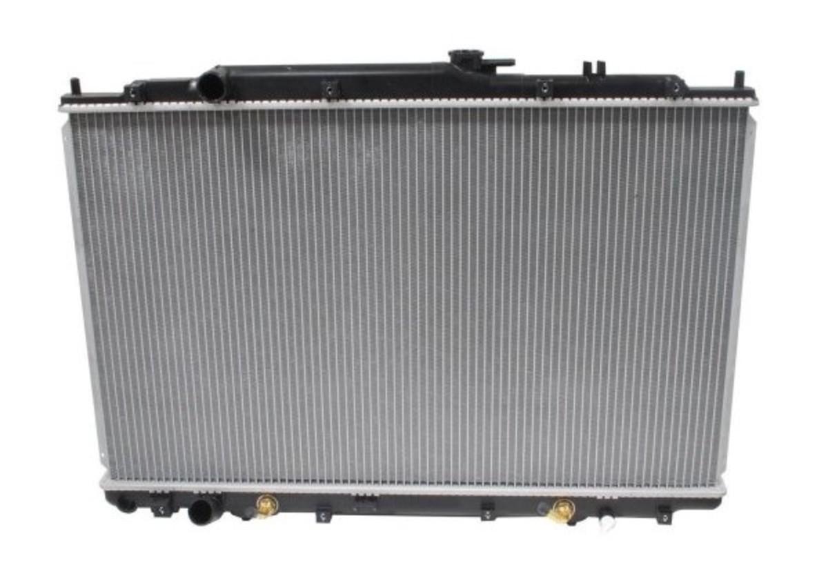 Radiator for the Honda Odyssey (Denso Brand)