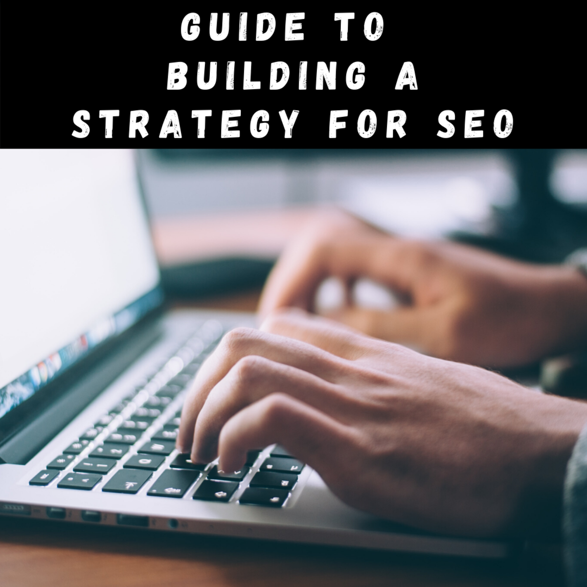 An Actionable Guide to Building a Backlink Strategy for SEO
