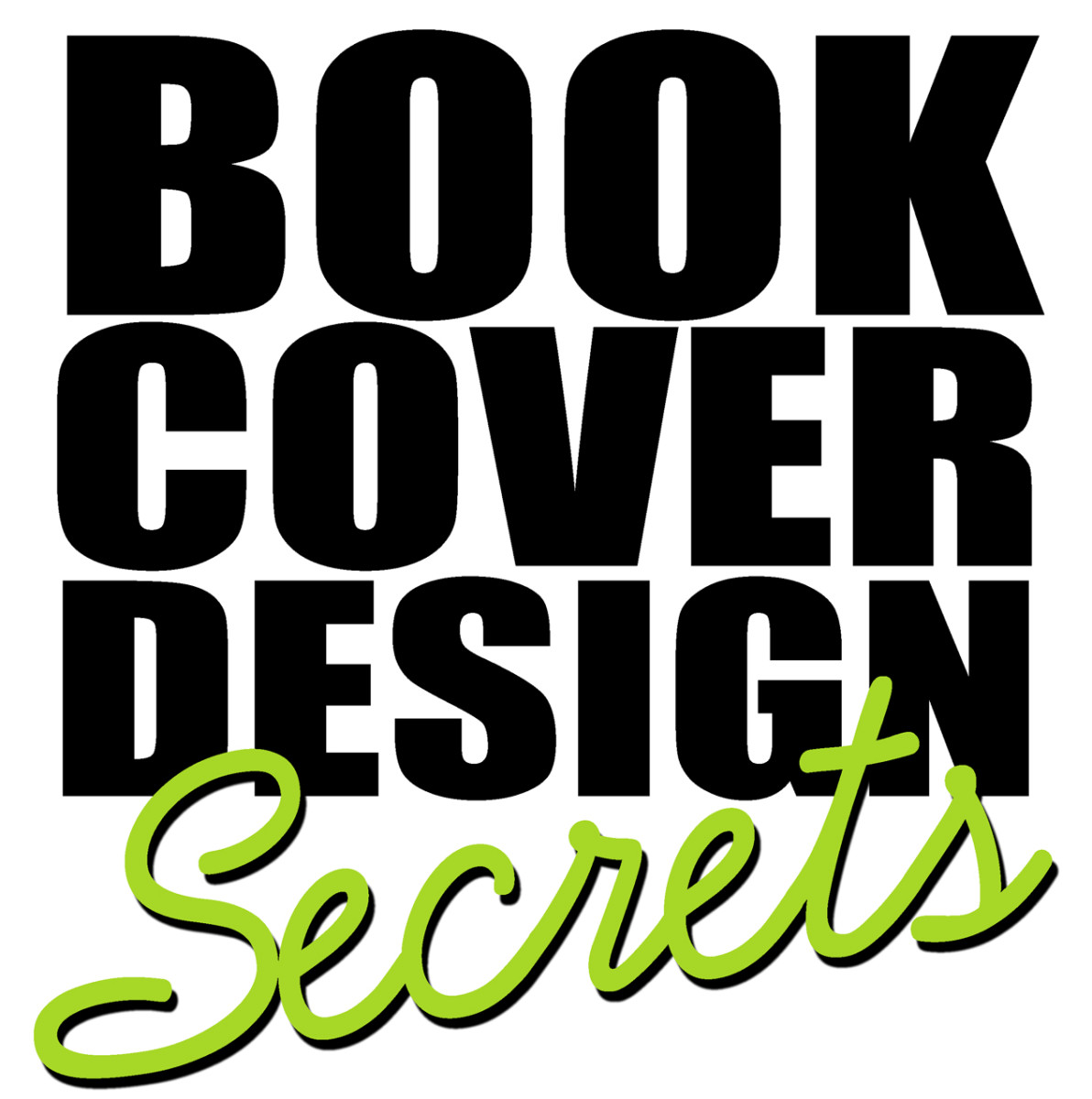 How to Create Book Covers That Sell