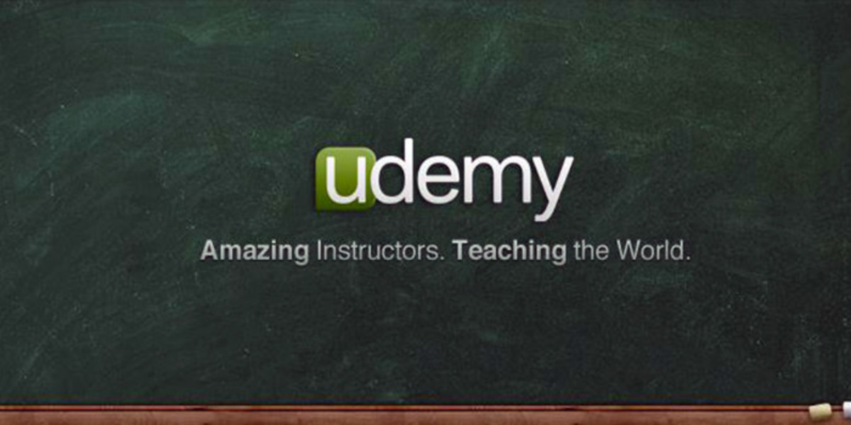 Is Udemy Worth The Time Or Money?