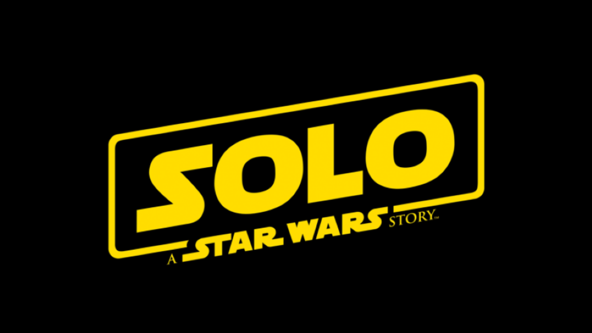 """""""Solo: A Star Wars Story"""" Review"""