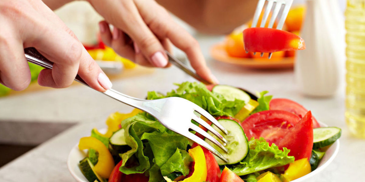 meal-planning-for-a-successful-low-carb-diet
