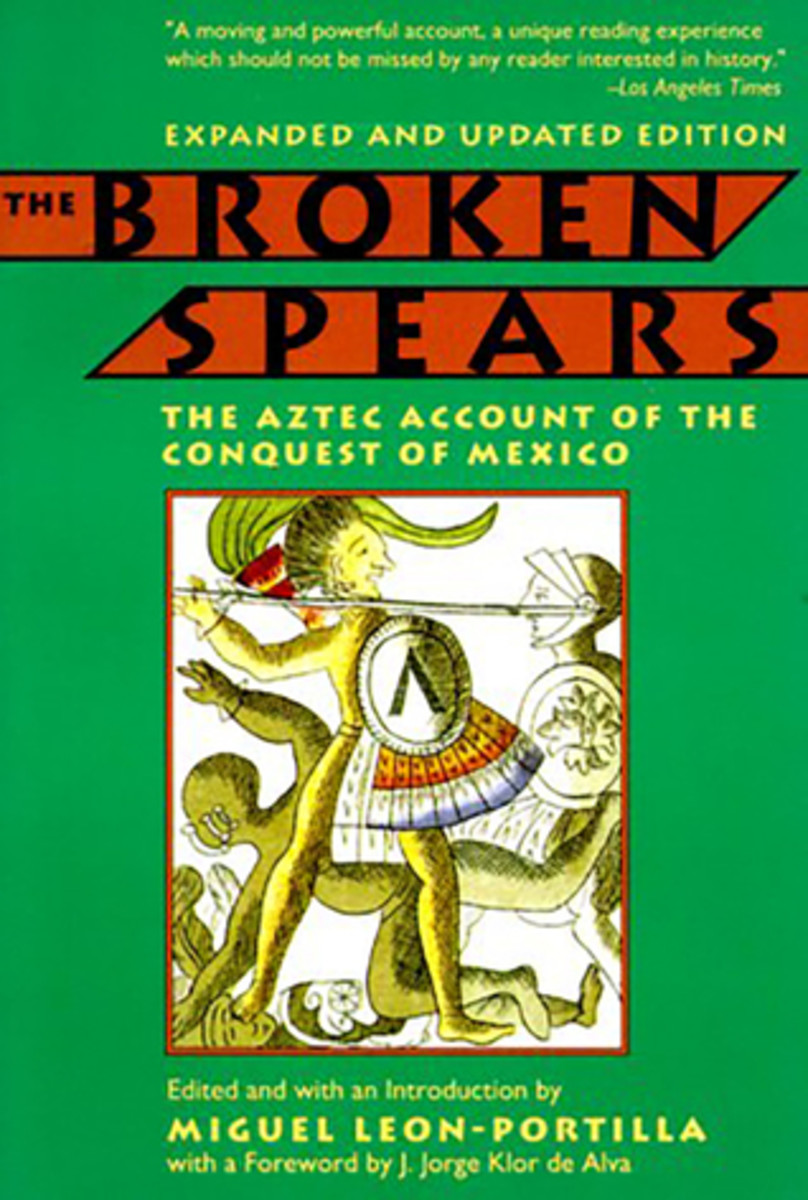 the-broken-spears-and-the-nahua-identity