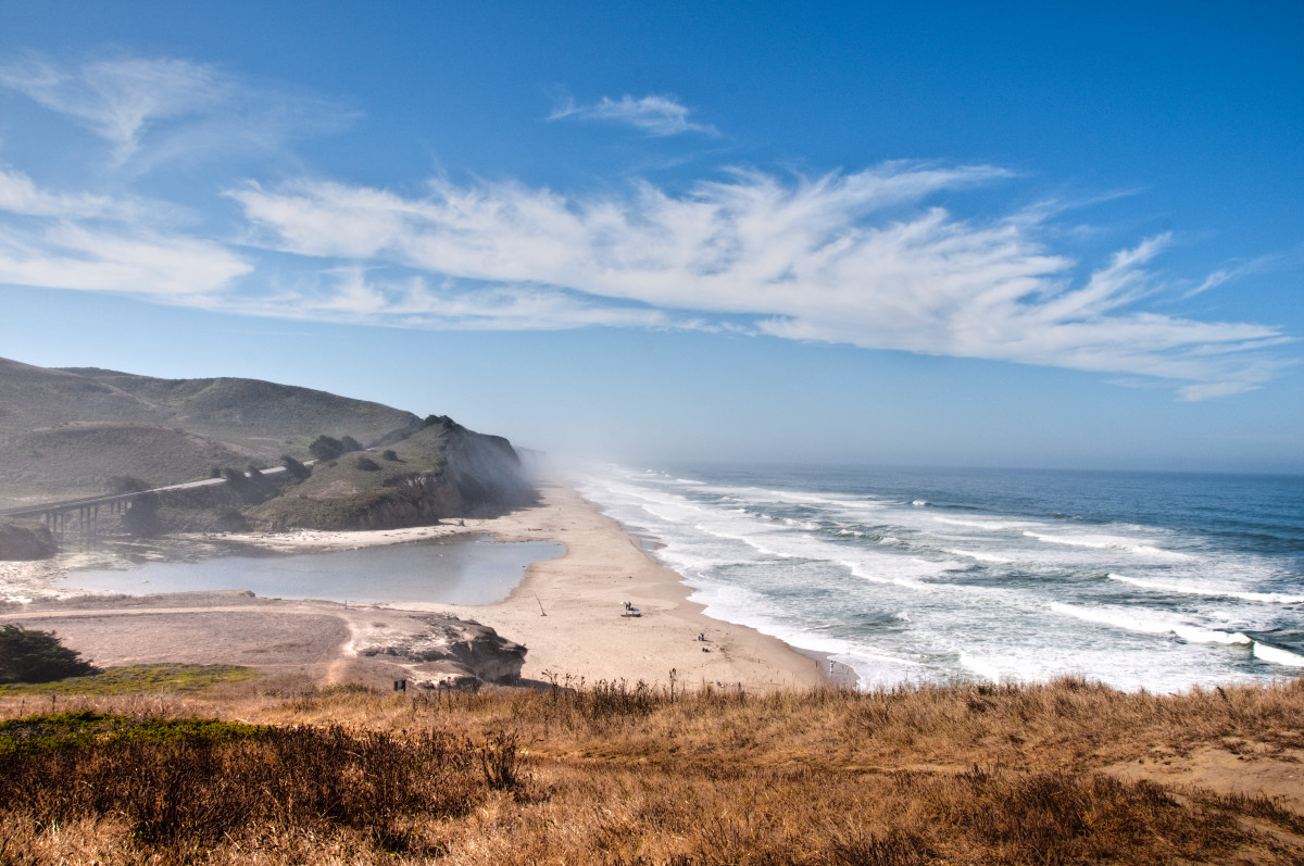 5 Fantastic and Lesser-Known San Francisco Bay Area Destinations