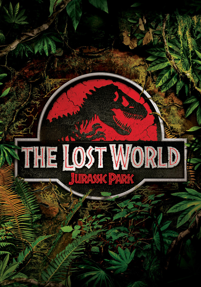 Should I Watch..? 'The Lost World: Jurassic Park'
