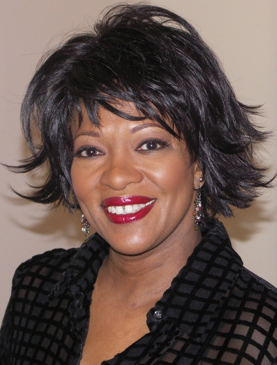 rita dove literary analysis A website dedicated to analysing poetry from past and present, to provide a database of articles to summarize and critically analyse any poem.
