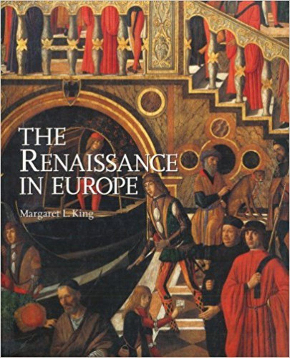 The Renaissance: Raphael's