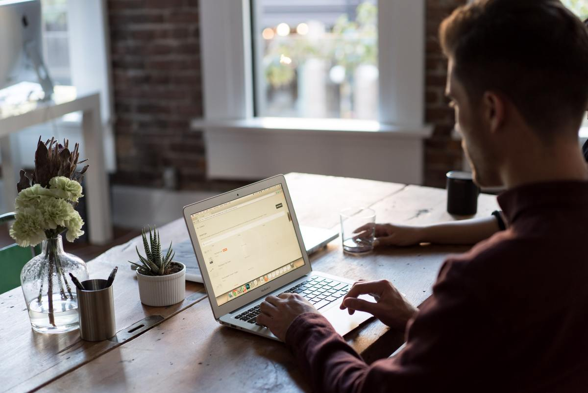 Make Money From Home Transcribing for Rev: The Pros and Cons