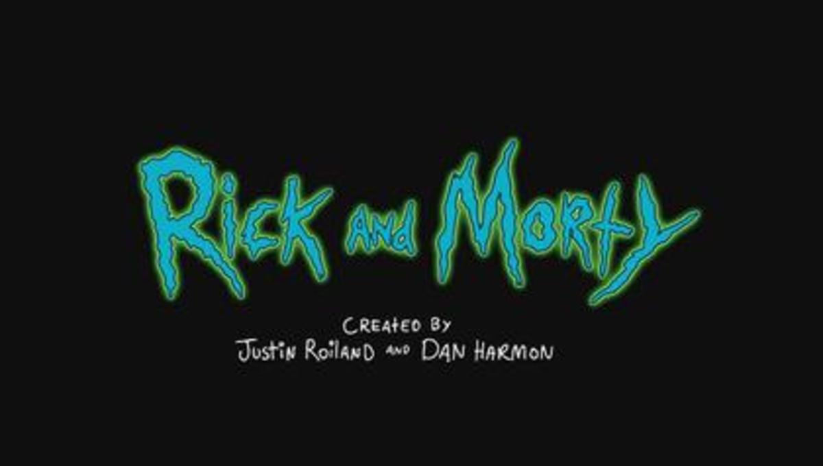 "8 Best and Smartest Episodes of ""Rick and Morty"""