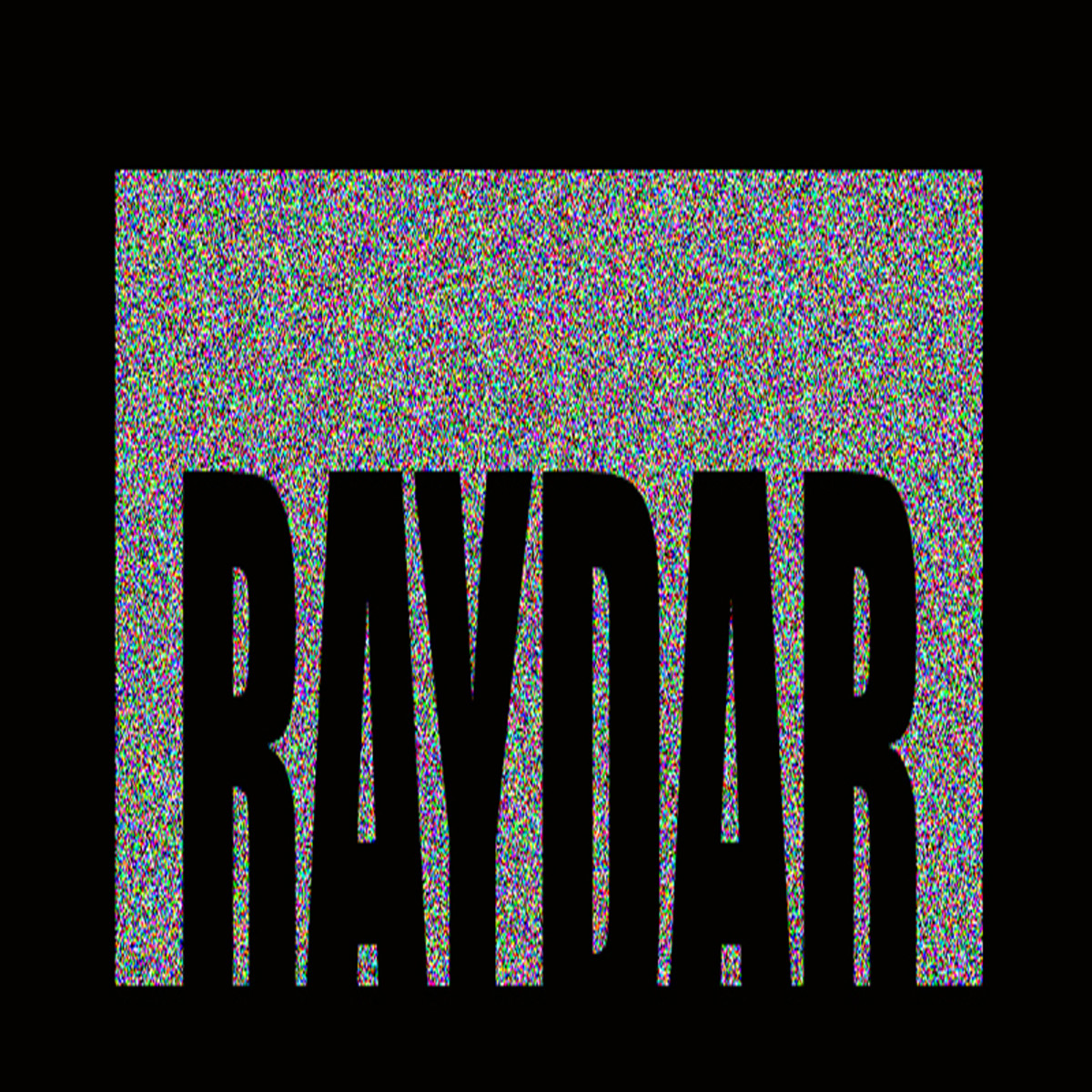 Interview With Canadian Synthwave Artist Raydar (Lawrence King)