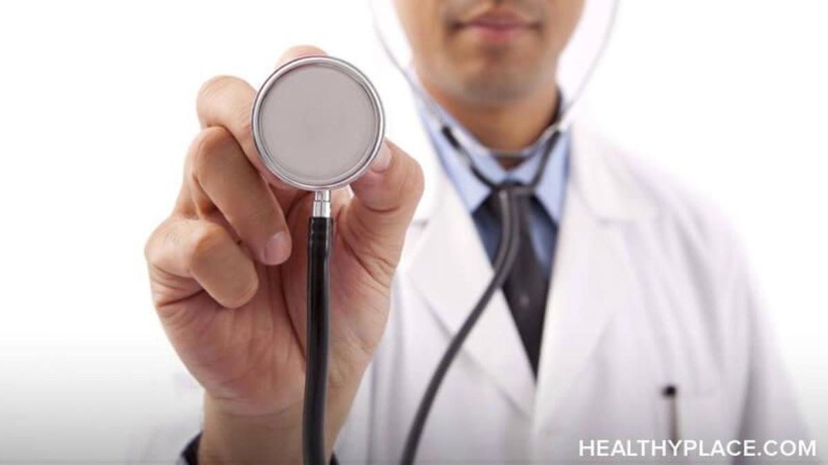 my-doctor