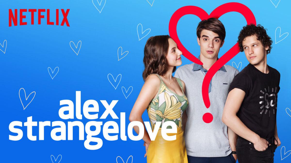 alex-strangelove-how-romantic-was-that