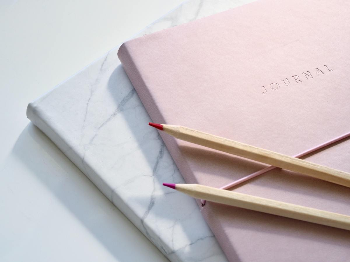 7 Ways Daily Journaling Can Change Your Outlook on Life
