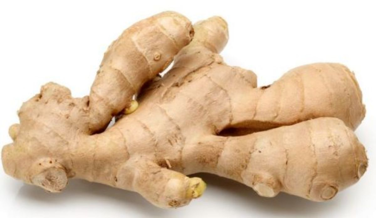 natural-ways-for-diabetics-to-lower-blood-sugar-level