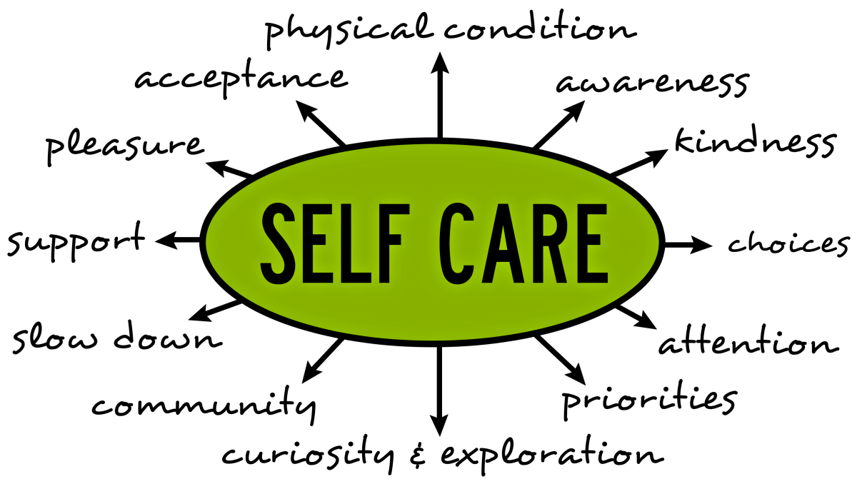 self-care-without-the-price-tag