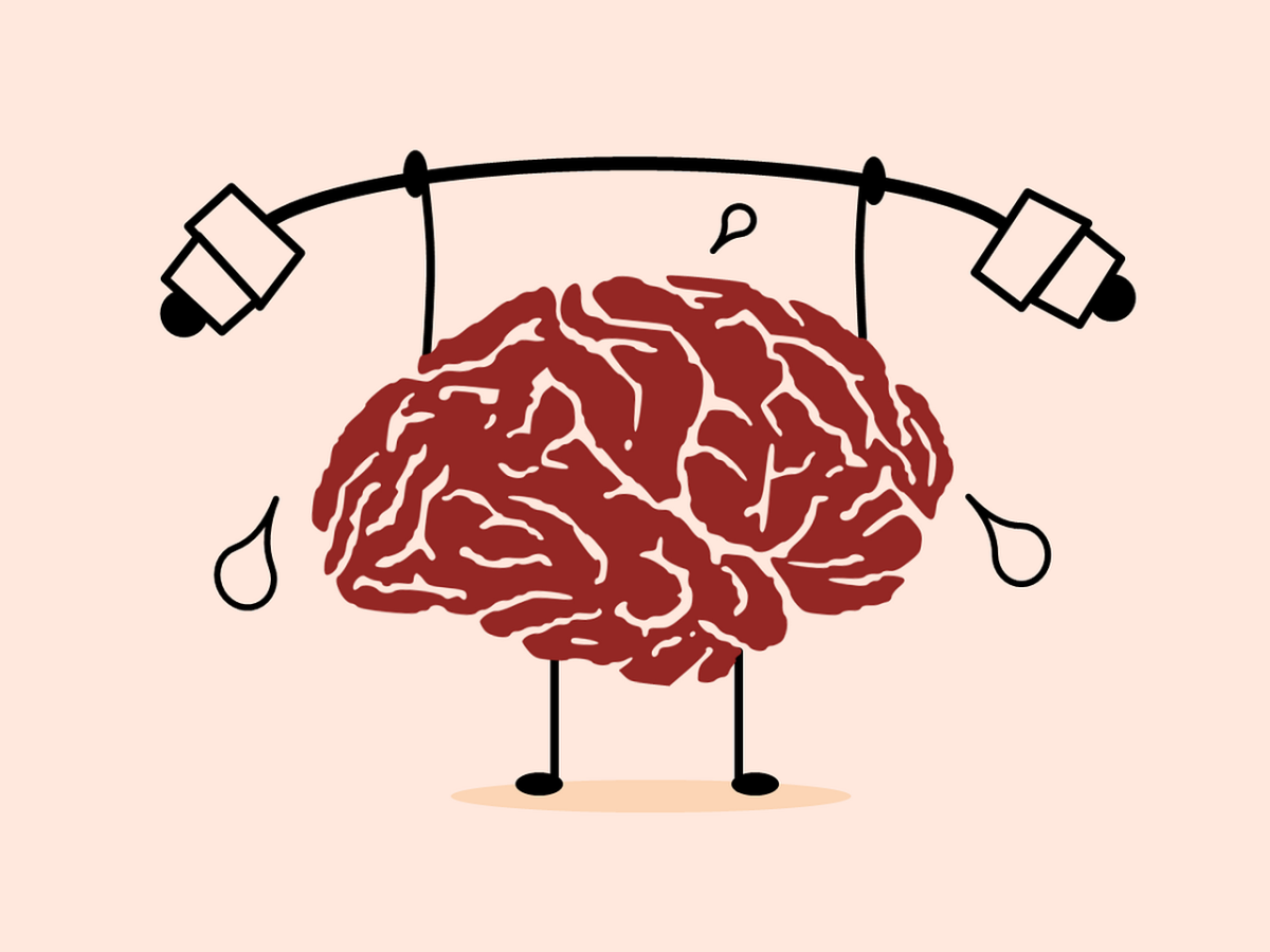 How to Improve Mental Health With Exercise