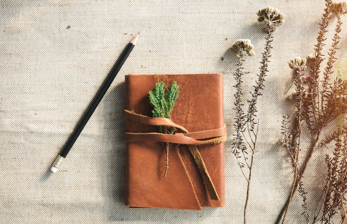 journey-to-journaling