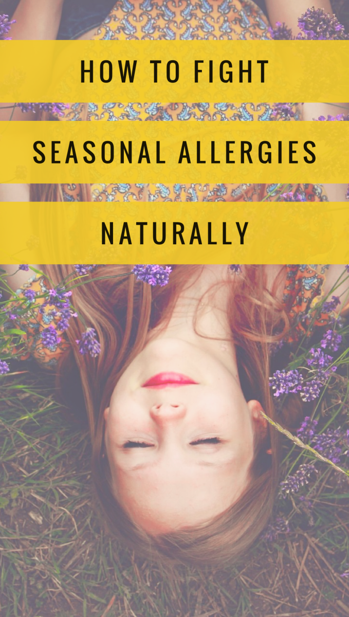 how-to-fight-seasonal-allergies-naturally-methods-that-actually-work
