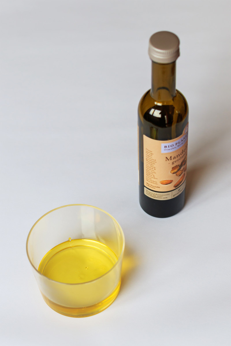 Healthy Cooking Oils to Have on Hand
