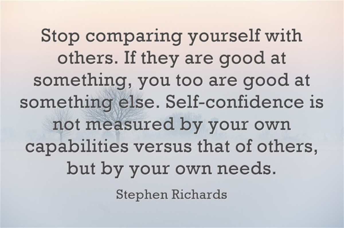 quotes-about-self-confidence