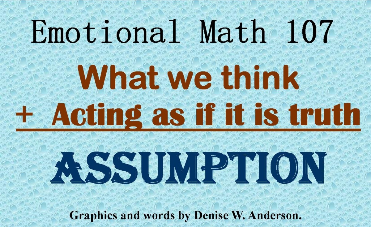 assumptions-and-the-problems-they-cause