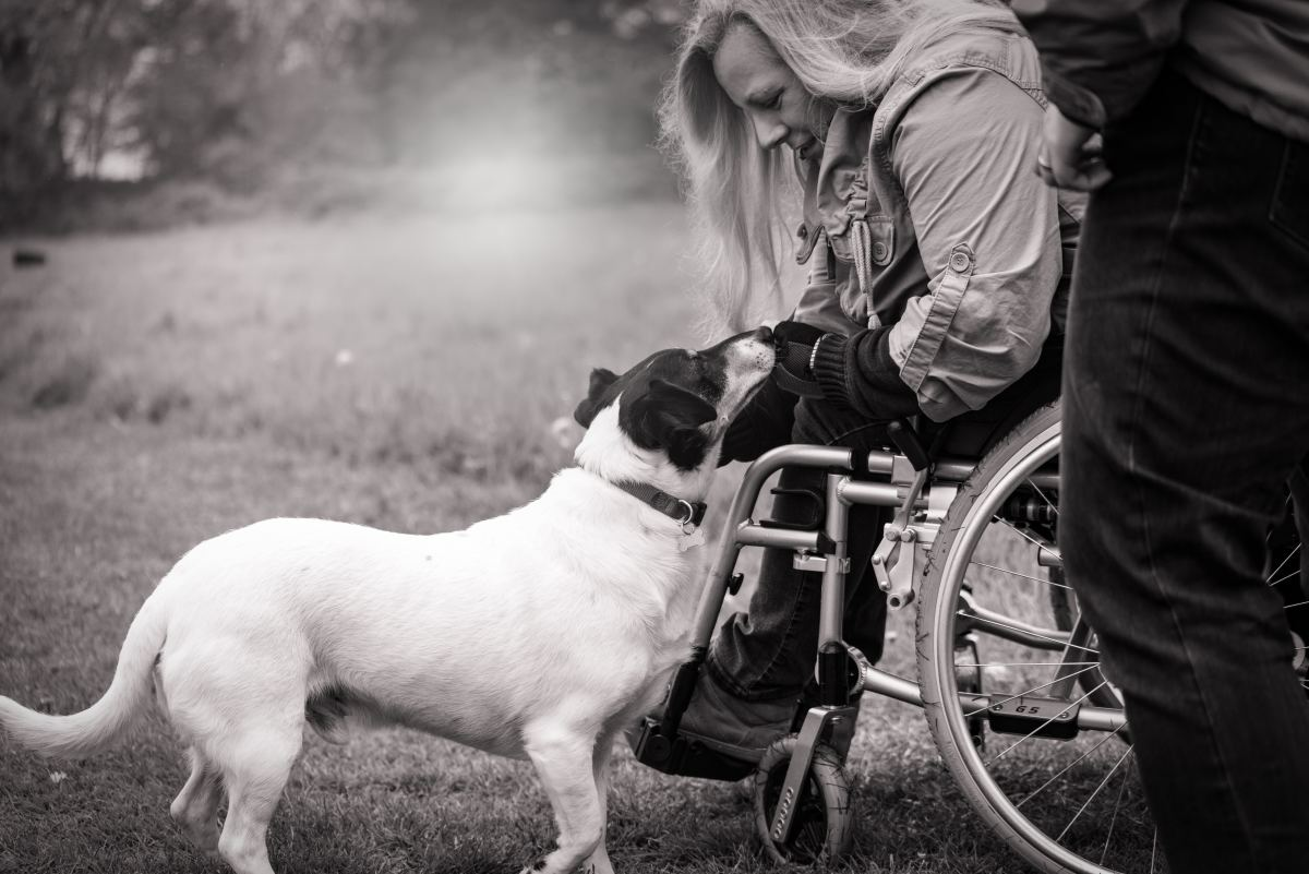 Multiple Sclerosis (MS): The Hidden Disease