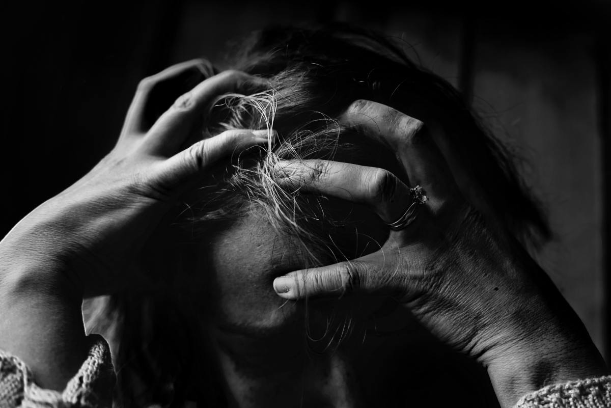 Top Six Needs of the Relationally Traumatized Clinical Counseling Client