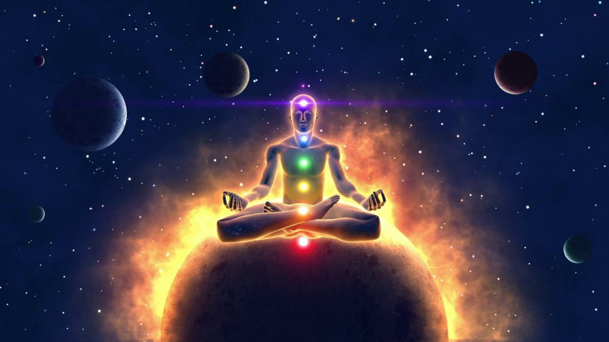 conscious-living2