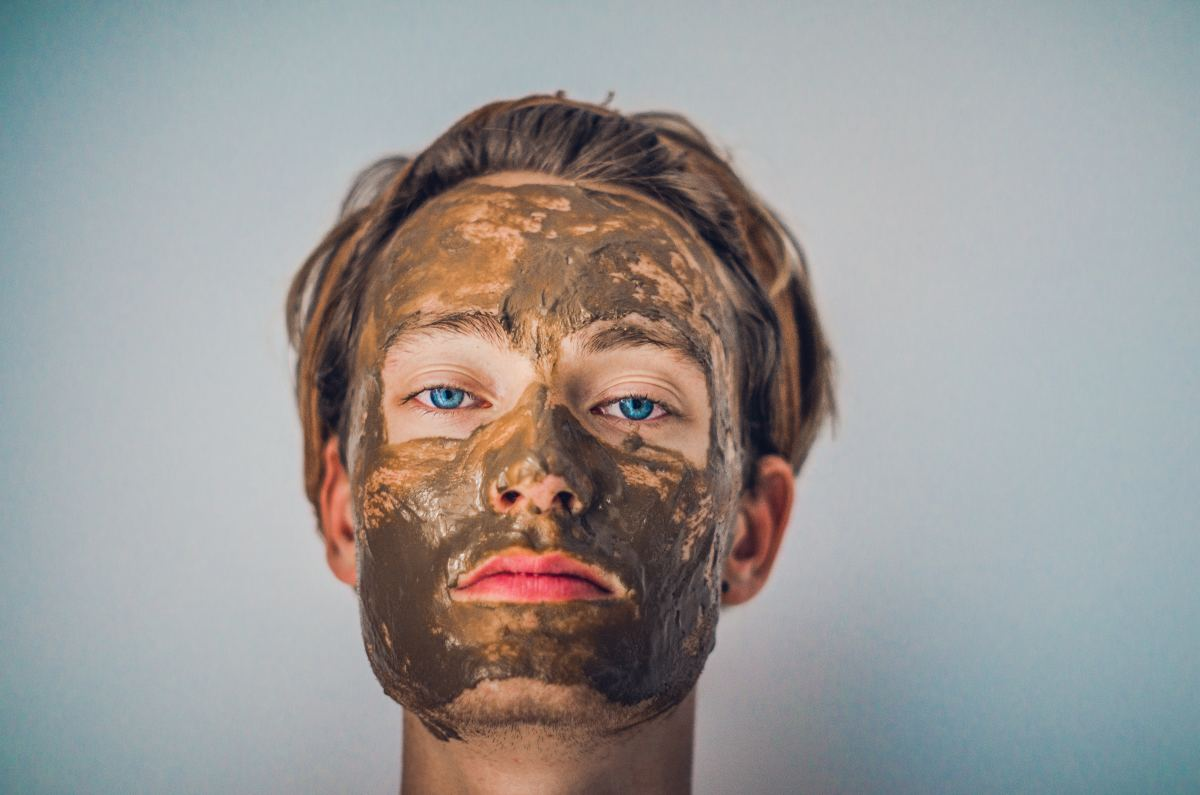 At home remedies offer alternatives to store-bought treatments for facial blemishes.