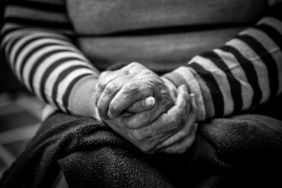 Panikoorka helps alleviate symptoms of arthritis.
