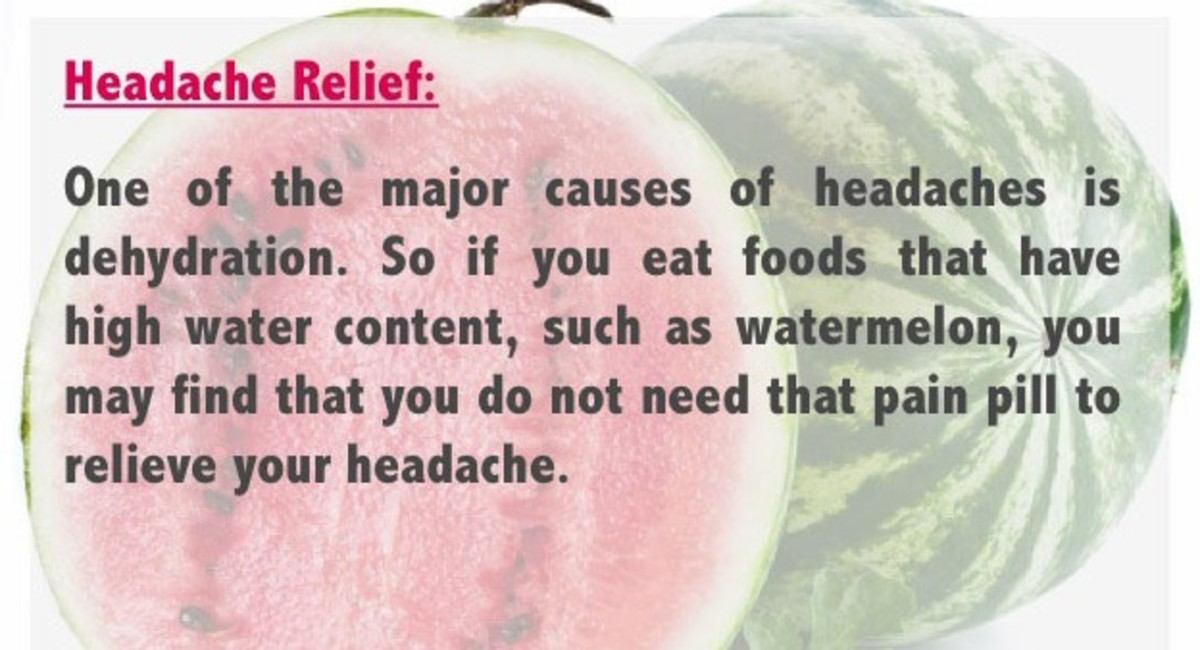 10-ways-to-get-rid-of-a-headache