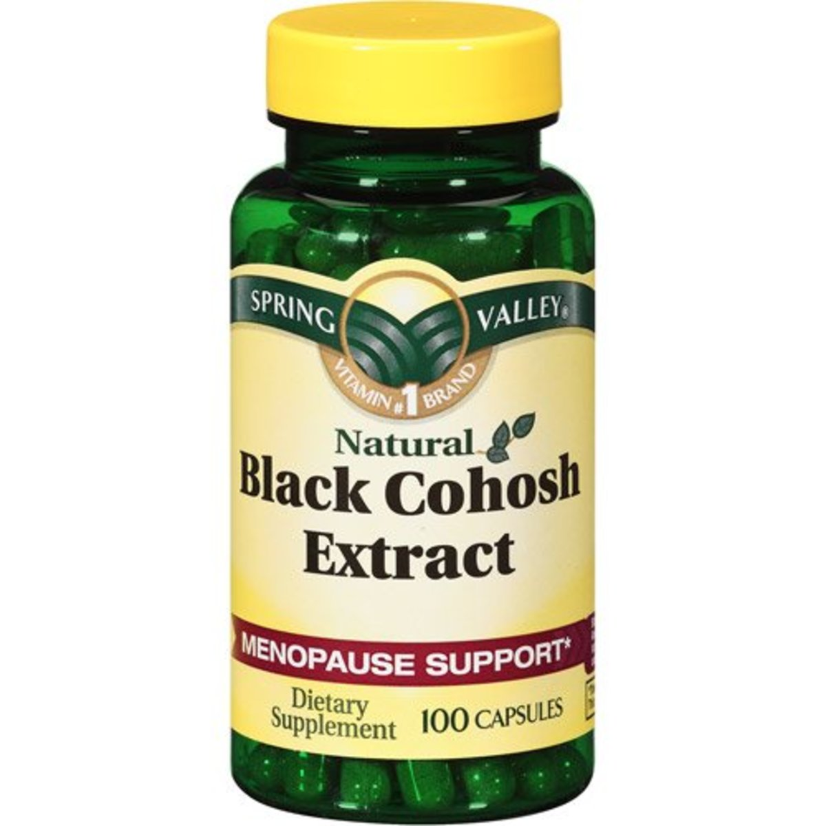 Where can you buy black cohosh