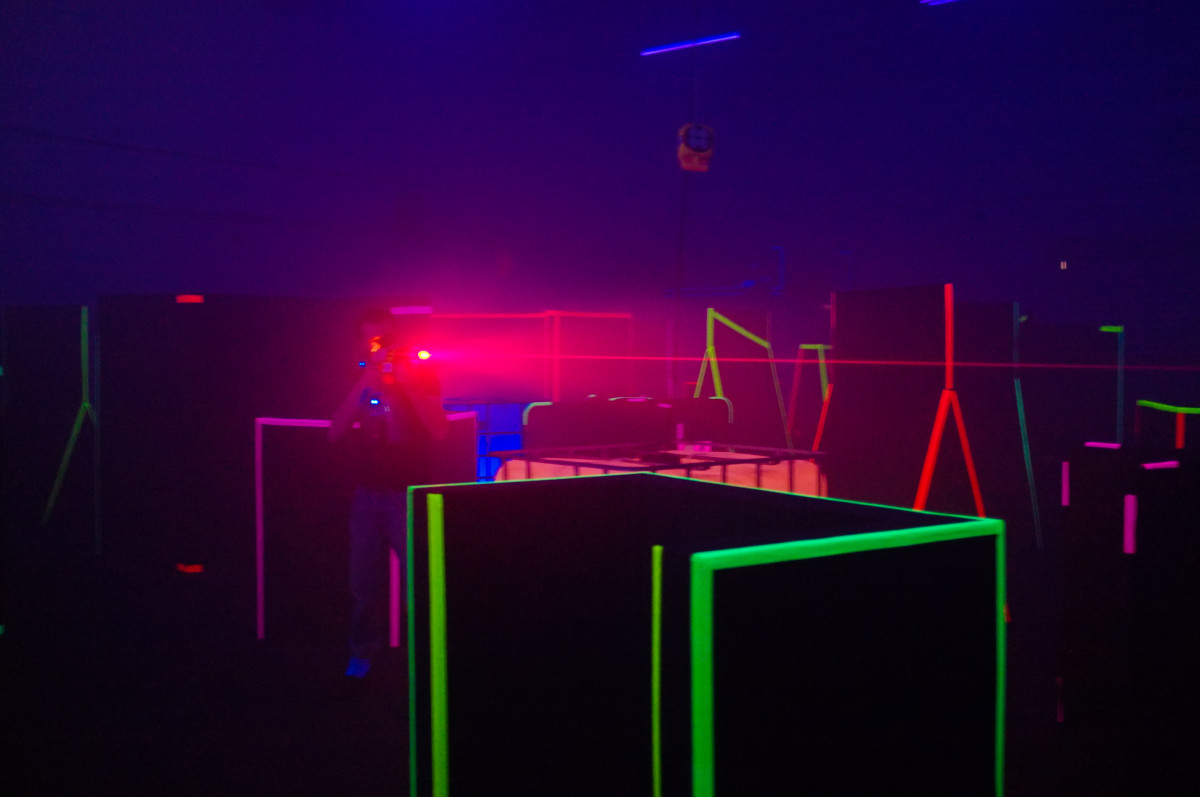 ultimate-laser-tag-guide-for-newbies