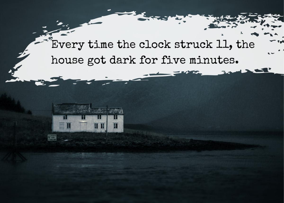 Sentence prompt #51.