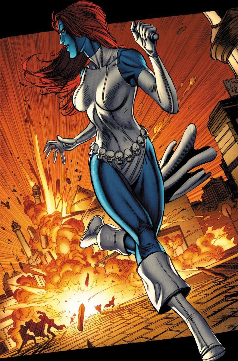 lesbian-super-heroes-mainstream-comic-books-featuring-lesbian-characters