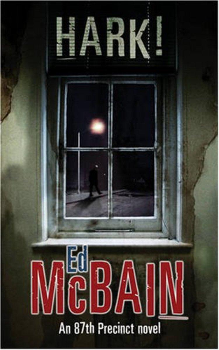 McBain: Hark