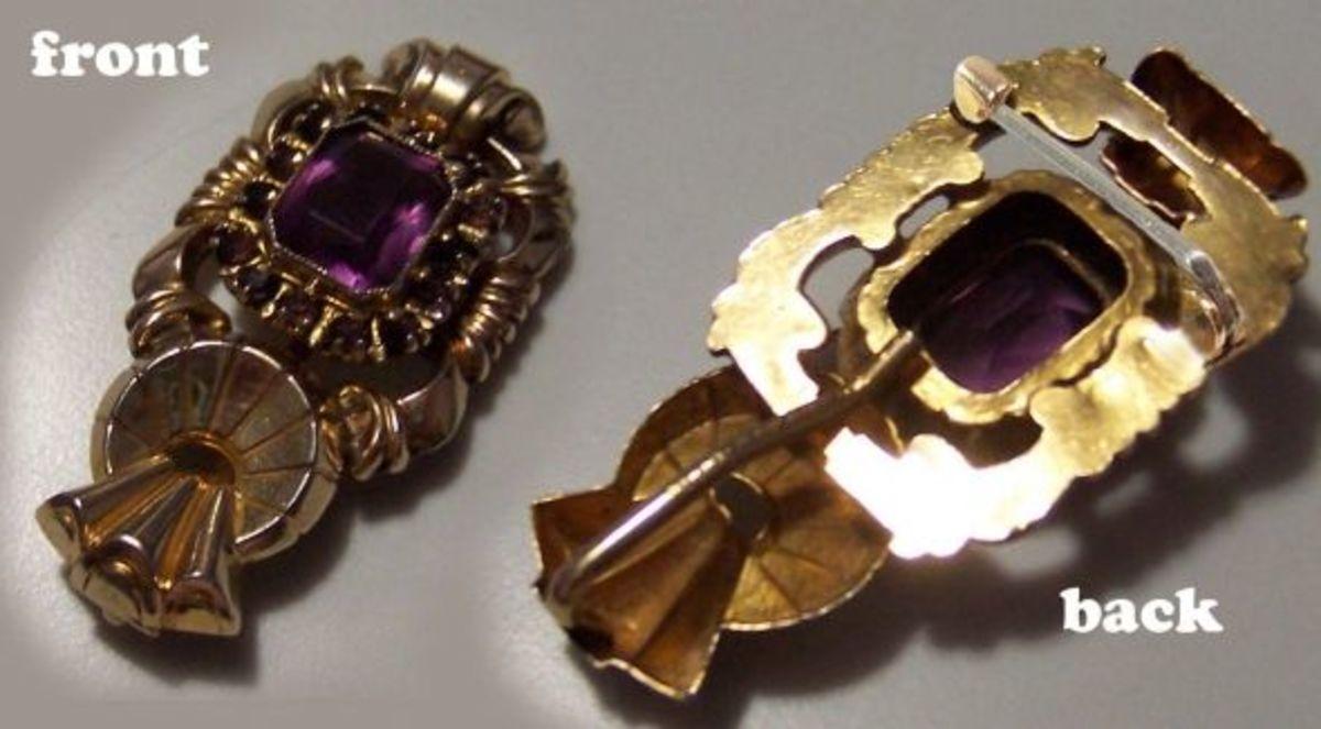 antique-jewelry3